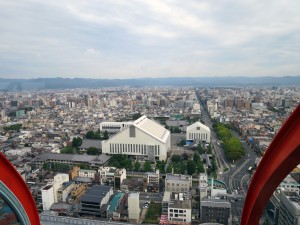 京都タワー2